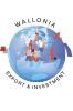 Wallonia Export and Investment